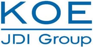 KOE_logo_image1.jpg
