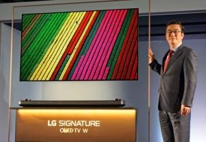 LG_CEO_OLED-TV_image1.jpg