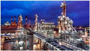 Mitsubishi-Chem_MMA-Plant_singapole_image1.jpg