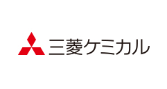 Mitsubishi-Chemical_logo_image.jpg