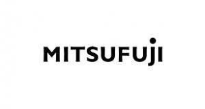 Mitsufuji_logo_image1.png