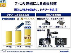 PanasonicAIS_2017_IRday3_image1.jpg