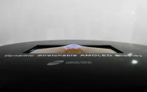 Samsung_strechable_OLED_image1.jpg