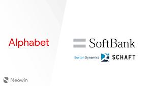 Softbank_schaft-bostondynamics_image1.png