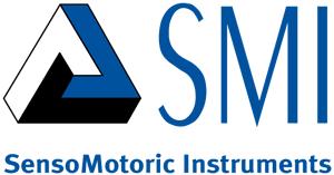 SonsoMotoricInst_logo_image1.png