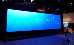 Sony_microLED_display_credis_image3.jpg