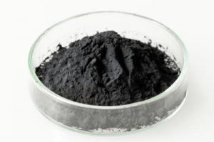 Sumitomo-metal-mining_NCA_iamge1.jpg