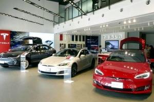 Tesla_japan_EV_image1.jpg