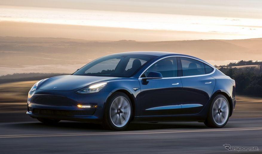 Tesla_model3_exteria_image1.jpg