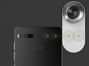 essential-phone_360-camera_image1.jpg