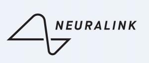 neuralink_logo_image1.jpg