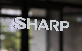 sharp_logo_image4.jpg