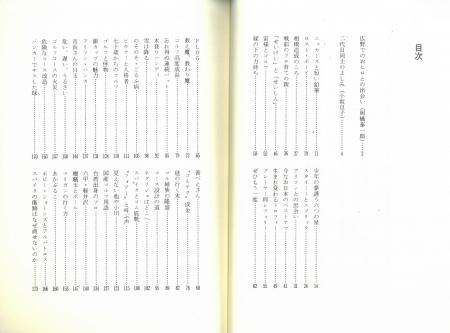 mijikaien22.png