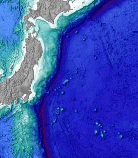 日本列島の誕生001