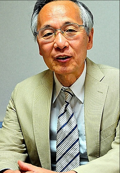 KozenKoichi.jpg