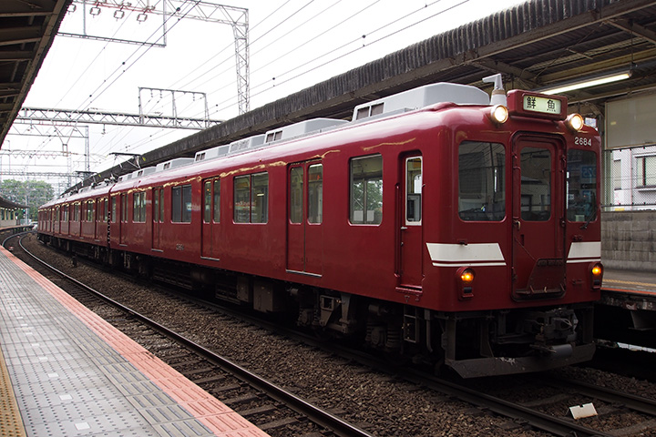 20170513_kintetsu_2680-01.jpg