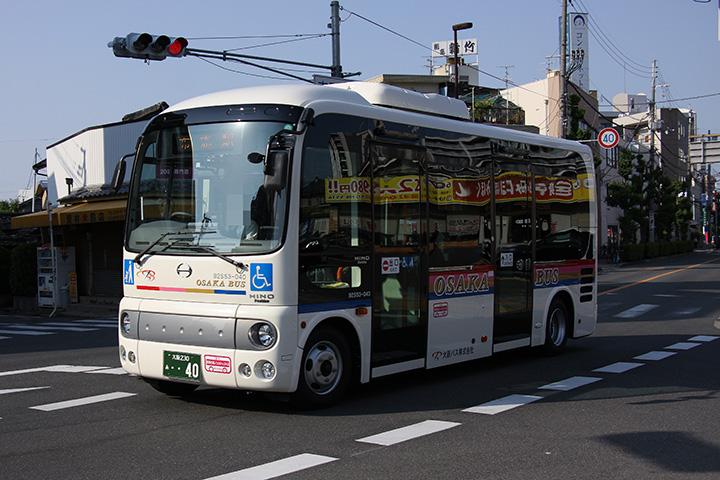 20170514_osaka_bus-02.jpg