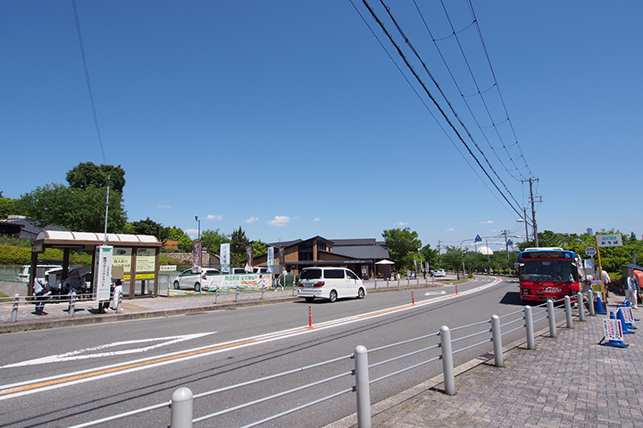20170528_maishima-01.jpg