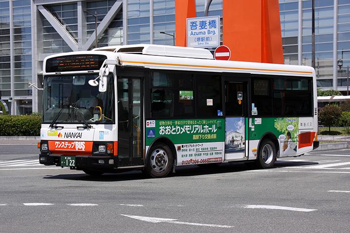 20170604_nankai_bus-01.jpg