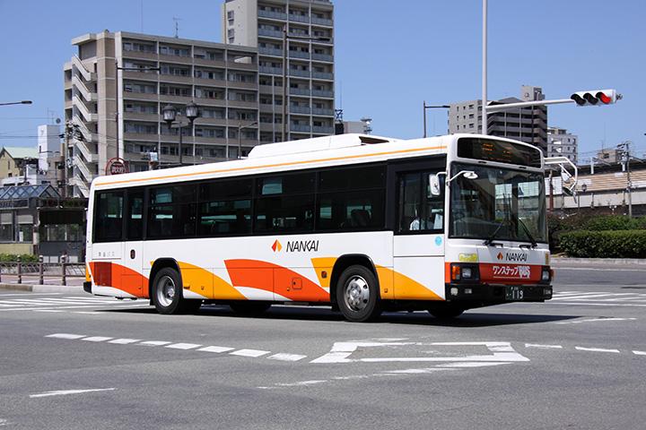20170604_nankai_bus-03.jpg