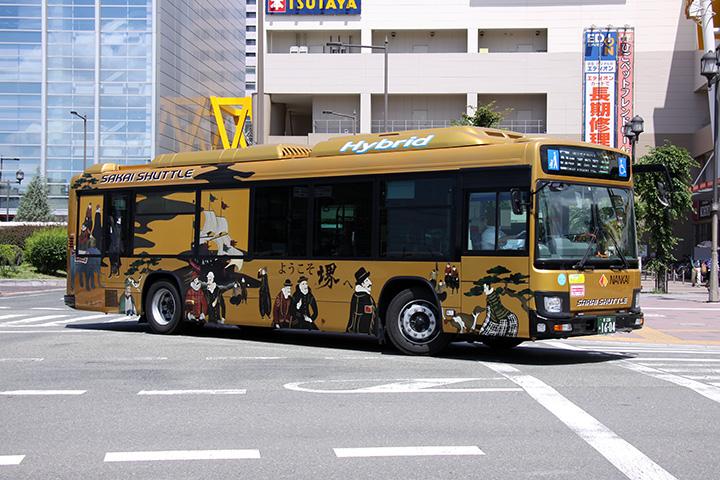 20170604_nankai_bus-04.jpg