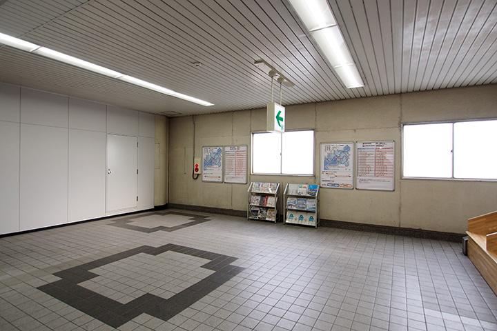 20170618_higashi_hagoromo-01.jpg