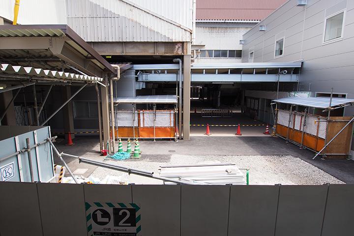 20170618_wakayamashi-07.jpg
