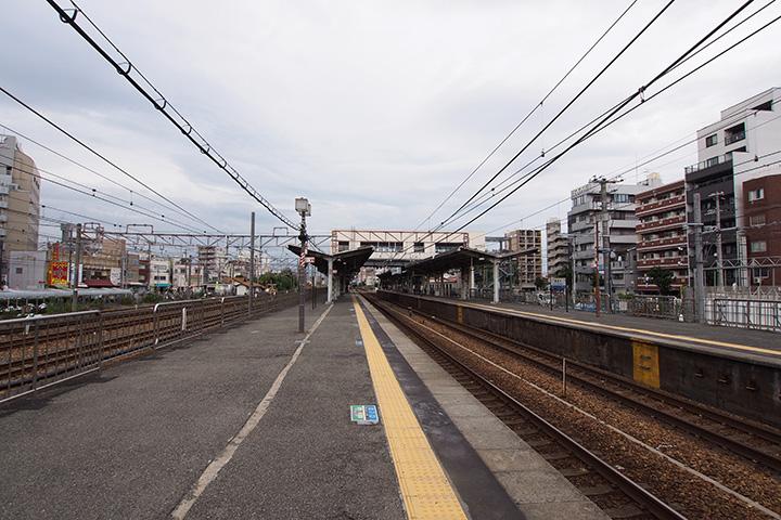 20170702_higashi_yodogawa-01.jpg