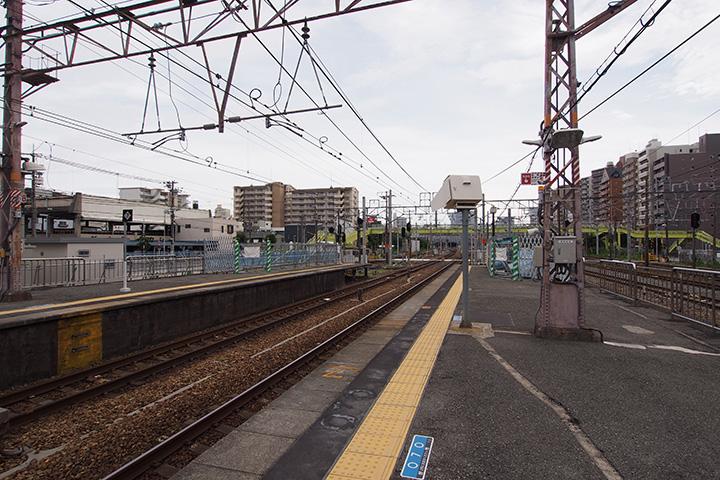 20170702_higashi_yodogawa-02.jpg