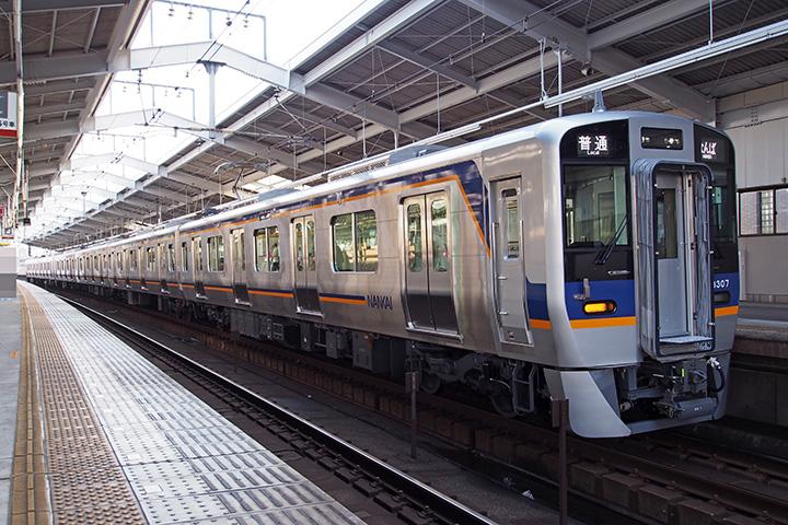 20170730_nankai_8300-01.jpg