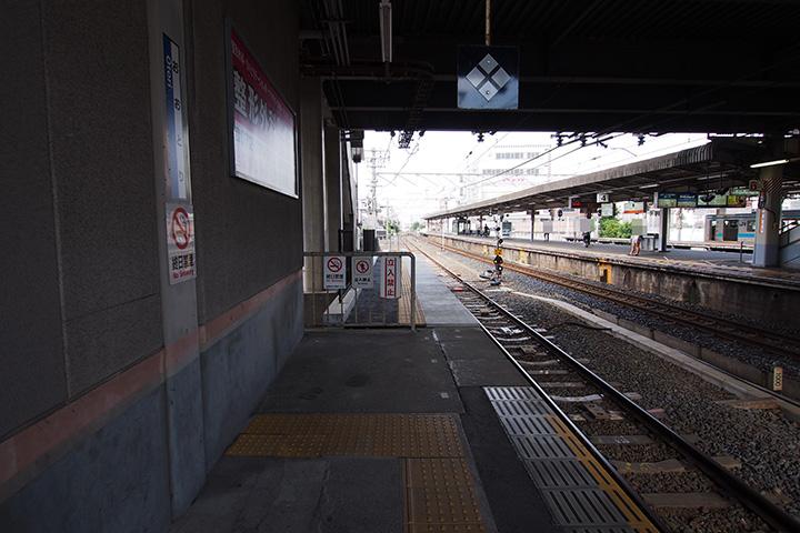 20170730_otori-01.jpg