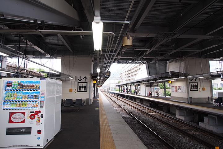 20170805_fukakusa-03.jpg
