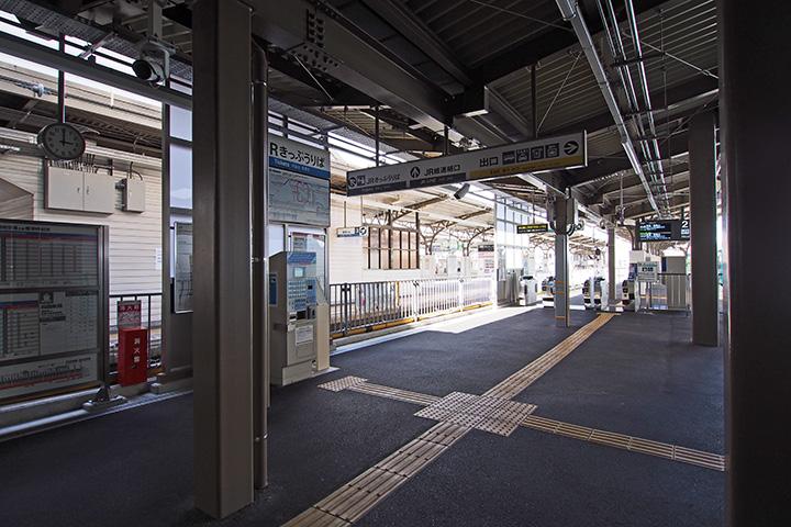 20170806_wakayamashi-05.jpg