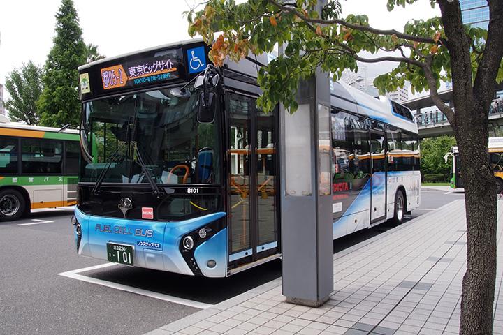 20170813_toei_bus-01.jpg