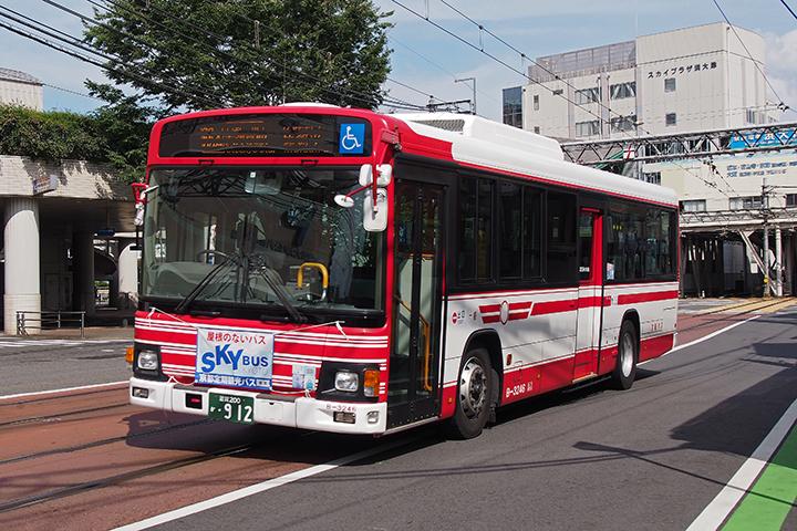 20170820_keihan_bus-01.jpg