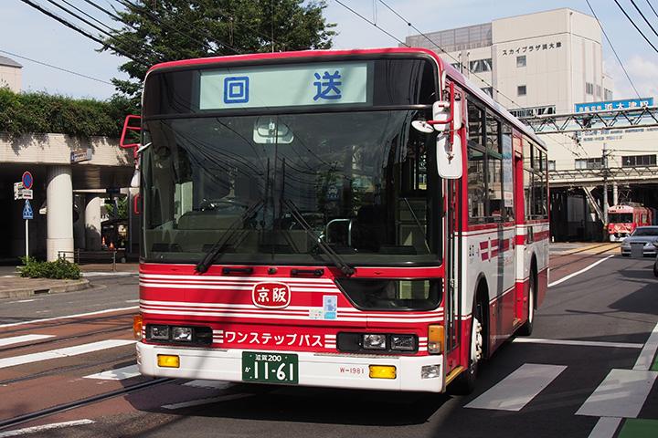 20170820_keihan_bus-02.jpg