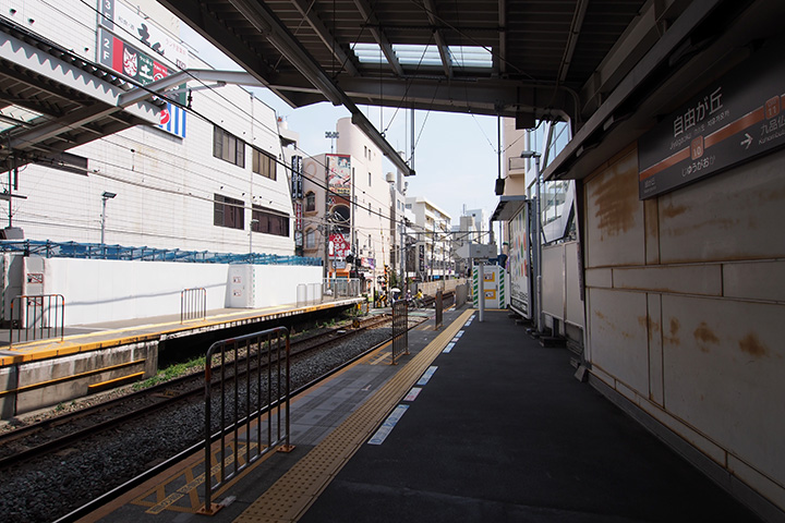 20170826_jiyugaoka-01.jpg