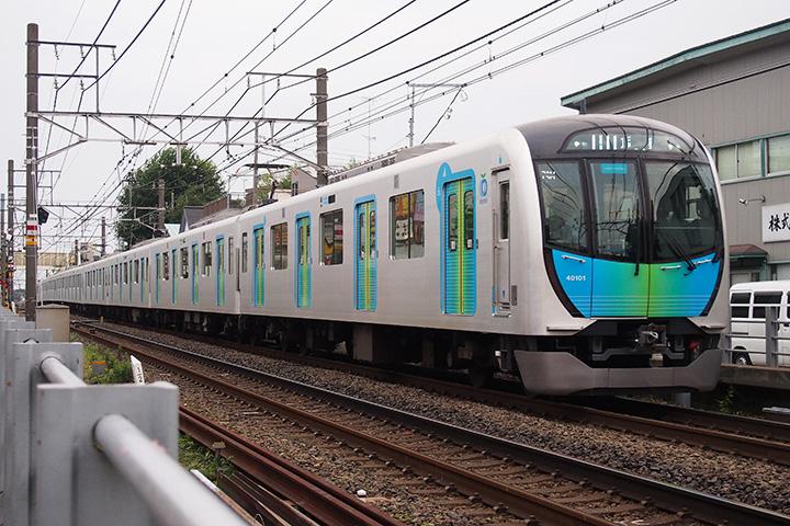 20170826_seibu_40000-01.jpg