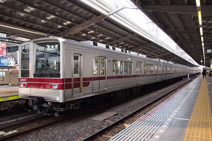 20170826_tobu_20000-01.jpg