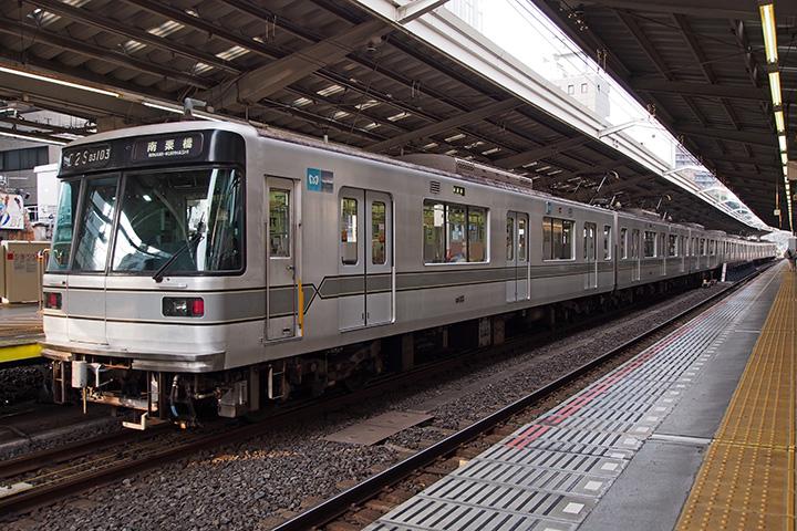 20170826_tokyo_metro_03-02.jpg