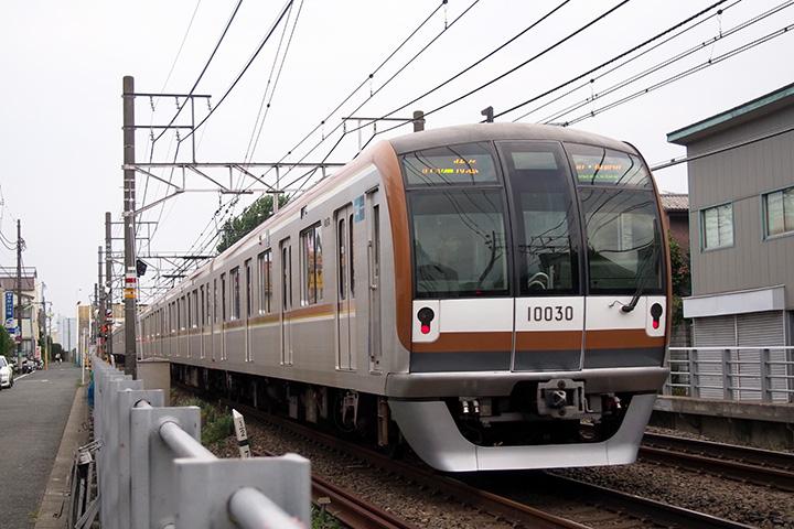 20170826_tokyo_metro_10000-01.jpg