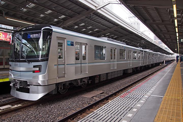 20170826_tokyo_metro_13000-02.jpg