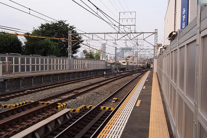 20170826_yutenji-04.jpg