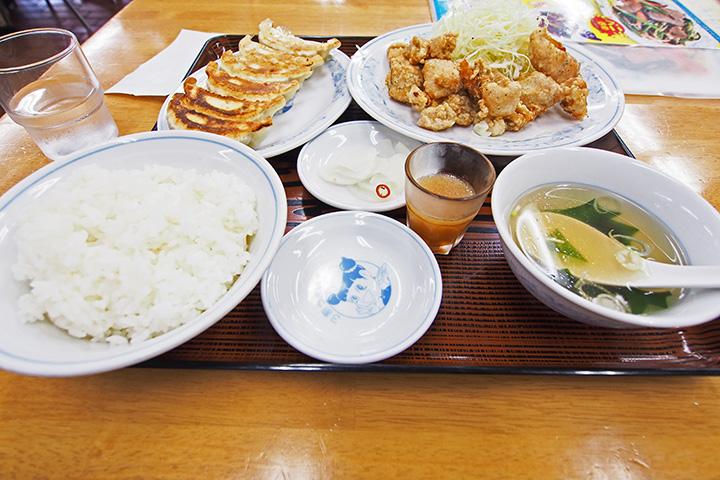 20170827_lunch-01.jpg