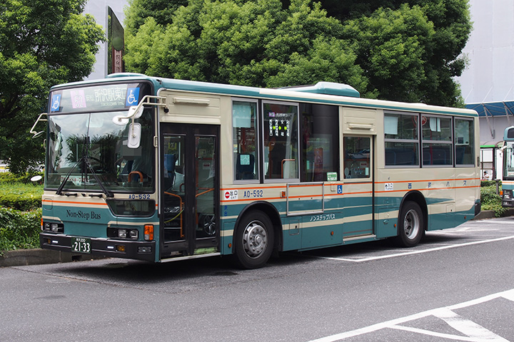 20170827_seibu_bus-01.jpg