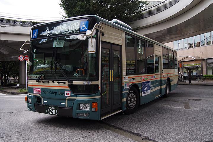 20170827_seibu_bus-04.jpg