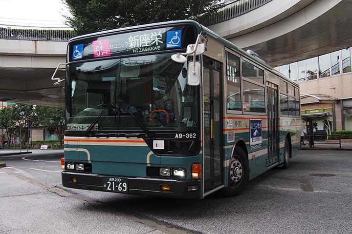 20170827_seibu_bus-06.jpg