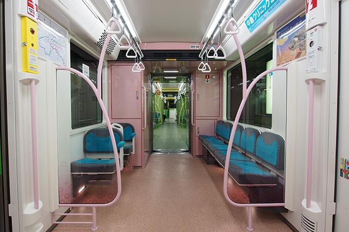 20170903_osaka_subway_200-01.jpg