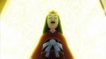 菊理媛神2