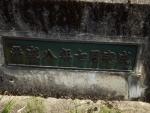 無患子隧道16